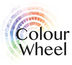 Inspired Art Classes | ColourWheel