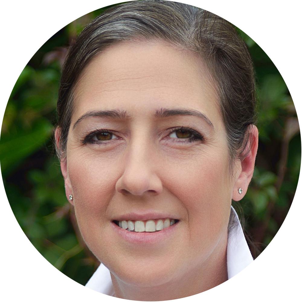 Sarah Beaumont