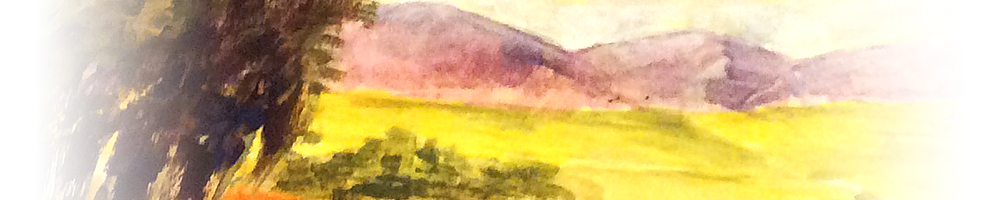Inspired Art Classes ColourWheel Art Classes